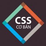 css3-logo