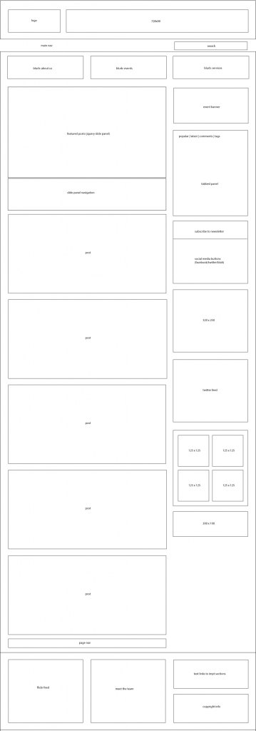 E-27wireframe-homepage-BARE