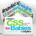 css-for-babies