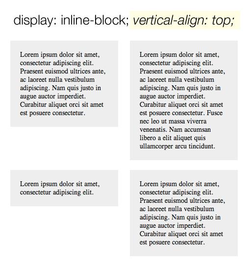 inlineBlock-11