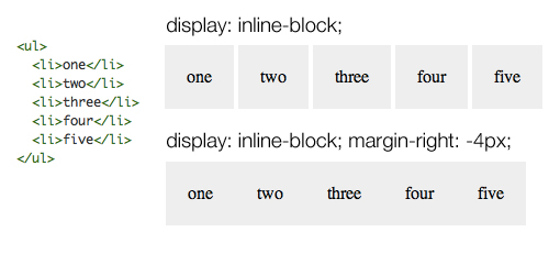 inlineBlock-14