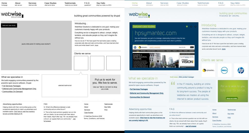 webwise2010