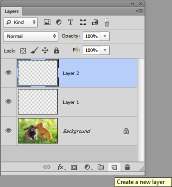 layer-panel08