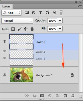 layer-panel09