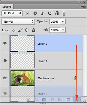 layer-panel10