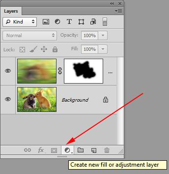 layer-panel24