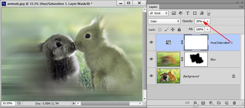 layer-panel30