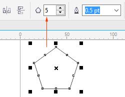 polygon-tool01
