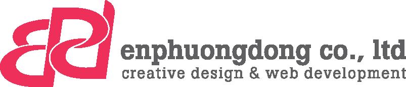 enphuongdong-logo